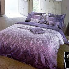 Queen Duvet Cover Sets 122 Best Purple Bedding Images On Pinterest Purple Bedrooms All