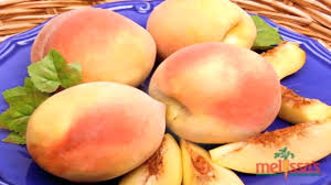 clingstone stone fruit do you know the difference between clingstone and