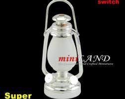 miniature lantern etsy