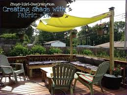 Outside Blinds And Awnings Outdoor Ideas Magnificent Custom Exterior Blinds Outdoor Awnings