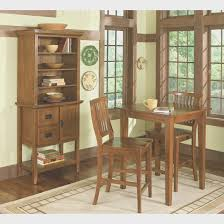 dining room creative mission style dining room furniture luxury