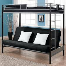 twin bed kmart decoration twin bed into sofa turn couch beautiful pictures