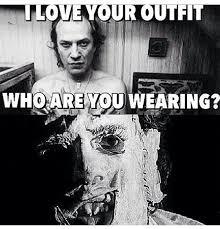 Horror Face Meme - 270 best funny horror memes gifs images on pinterest horror