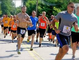 Photogenic Runner Meme - rediculously photogenic runner pics