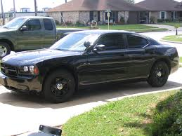 police charger download 2006 dodge charger police vehicle oumma city com