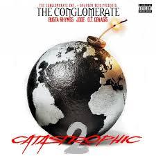 we dem boyz u2014 busta rhymes the conglomerate слушать онлайн на