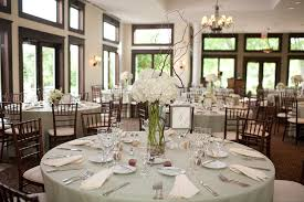 wedding reception hydrangea centerpieces 100 images best 25