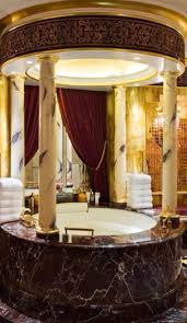 243 best bathrooms too die for images on pinterest dream