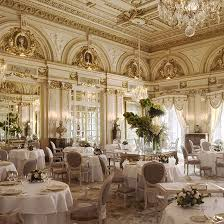 The Worlds Most Beautiful Dining Rooms Food  Wine - Beautiful dining rooms