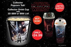 movie promotions discounts u0026 specials regal cinemas