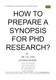 how to write a paper pdf research synopsis format pdf essay outline template for middle example of a college research paper outline