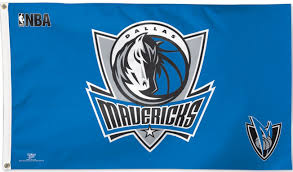 Decorative Sports Flags Nba Flags Your Nba Basketball Flags At Flagsexpo Com