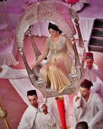 mariage marocain mariage maroc bieautiful tradition mariage 3