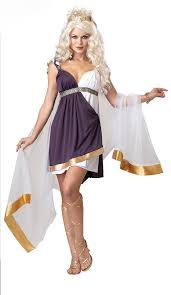 Athena Halloween Costume Compare Prices Goddess Halloween Costumes Shopping