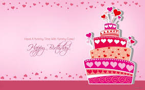 design of greeting card for birthday birthday greeting card