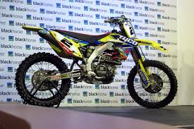 mad 4 motocross cia motorcycle blog tag archive nec