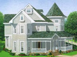 modern cabin floor plans modern cabin floor plans lovely house plans contemporary home