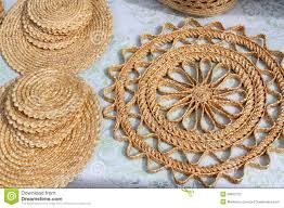 decorative objects stock image image of symmetry ornamental