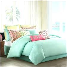 Green Bay Packers Bedding Set Green Bay Packers Bedroom Sets Packer Bedding Green Green Bay