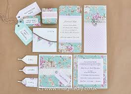 Wedding Invitation Diy Wedding Invitation Diy Supplies 3501