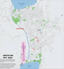 Canada City Map by City Maps