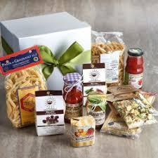 Vegan Gift Basket Over 100 Hand Picked Vegan Hampers Yumbles
