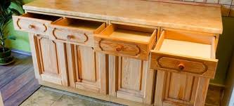 Refacing Kitchen Cabinets How To Reface Kitchen Cabinets Doityourself Com