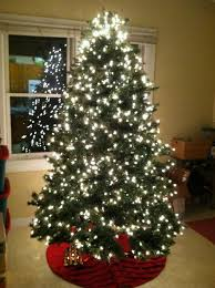 60 best tree decorating ideas how to decorate a with