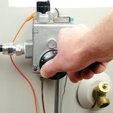 gas water heater pilot light but not burner how to light a pilot light on a water heater winkie winkie