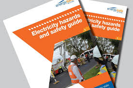 Fireplacenswgovau Portal by Energy Safe Victoria U2013 Creating A Safer State With Electricity And Gas