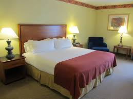 family garden inn laredo tx hotel hi laredo civic center tx booking com