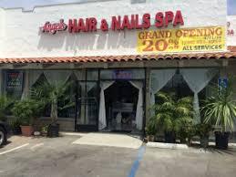 about us u2013 angel hair nails u0026 spa