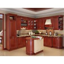 solid wood kitchen cabinets from china foshan modular solid wood kitchen cabinets wooden furniture color lacquerclassic solid wood kitchen cabinet design buy kitchen cabinets china