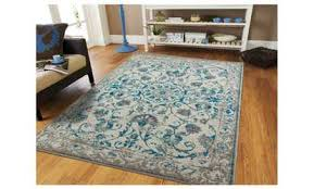 rugs deals coupons groupon
