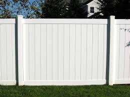 fence backyard fence prices shining backyard fence repair cost