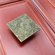 door handles wardrobe layout diy best cupboard handles ideas