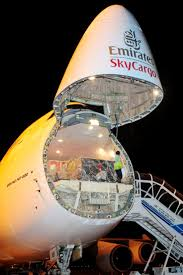 61 best dc 10 images on pinterest aircraft aviation and airplanes
