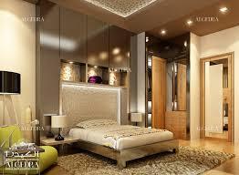 Small Bedroom Design Bedrooom Interior Funiture - Small bedroom design photos