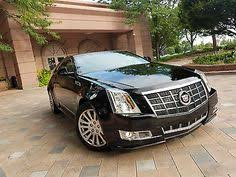 2014 cadillac cts for sale 2014 cadillac cts v base base 4dr sedan sedan 4 doors black for