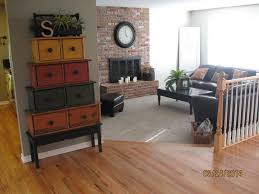 Living Room Furniture Sets 2014 100 Living Space Furniture Store Decor Inexpensive