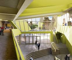 Top Interior Design Schools Modern Fine Interior Design Colleges Top Interior Design Schools