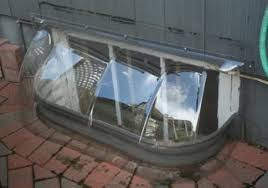custom window well covers 100 custom made to fit your well
