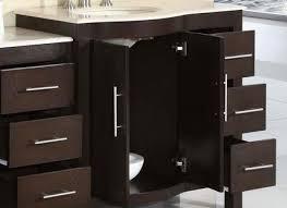 Costco Vanities For Bathrooms Costco Bathroom Vanities As Bathroom Vanity Cabinets And Fresh 24