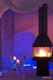 Hotel De Glace Canada Hotel De Glace Updated 2017 Prices U0026 Reviews Quebec Quebec City