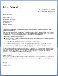 corporate counsel cover letter sample military resume help