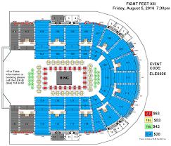 laredo energy arena laredo tx events tickets