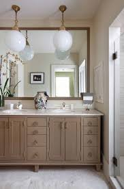 Bathroom Cabinetry Ideas Colors 337 Best Neutrals Rule Images On Pinterest Kitchen Ideas