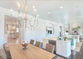 Cottage Style Chandeliers 45 Ideas Of House Chandeliers