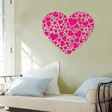 decorating ideas excellent cherry blossom branch wall decal for full size of decorating ideas wonderful full love heart wall art sticker decals for wall living