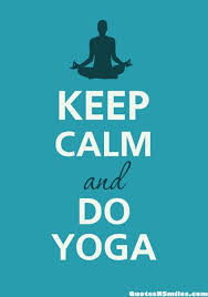 99 best yoga quotes images on pinterest yoga quotes yoga